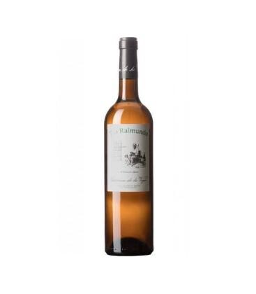 tio raimundo - comprar tio raimundo - comprar vino generoso - vino