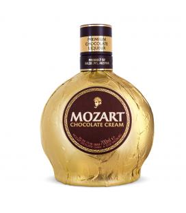 Mozart Gold 50cl