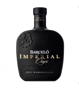 Barcelo Imperial Premium Onyx 70cl.