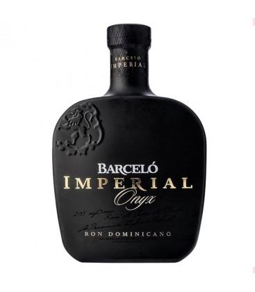Barcelo Imperial Premium Onyx 70cl.