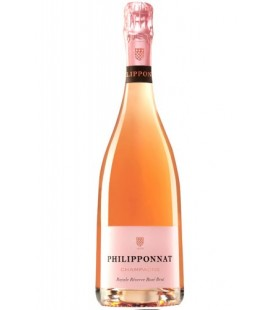 Philipponnat Rose