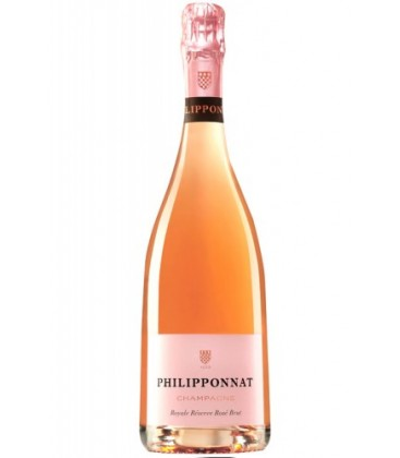 philipponnat rose - comprar philipponnat rose - comprar champagne rose