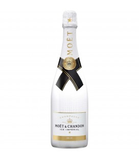 Moet & Chandon Ice Imperial Magnum