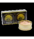 Bonito Del Norte Zallo En Aceite De Oliva 65gr. Pack -2