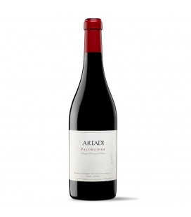 Artadi Valdegines 2017 75cl.