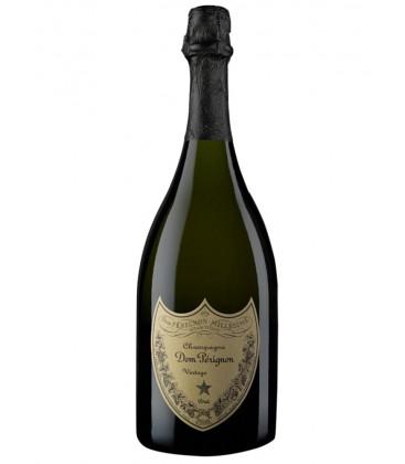 dom perignon vintage 2009 champagne