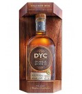 Dyc Double Oak 70cl.