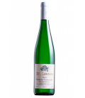 dr loosen wehlener sonnenuhr riesling spatlese - mosel - vino aleman - riesling