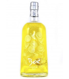 Gin Boe Passion 70cl.