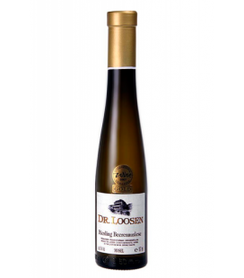 Dr Loosen Beerenauslese Riesling 187 ml