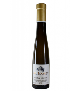dr loosen eiswein 187 ml - comprar dr loosen eiswein - dr loosen - comprar vino