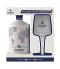 Gin Nordes Pack Mas Copa Gin Tonic