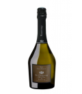 tete de cuvee brut de vouvray - de chanceny - vino espumoso - comprar champagne