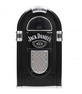 Jack Daniel´s Juke Box Radio 70cl.