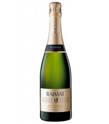 raimat chardonnay xarel