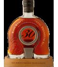 Ron Barcelo Imperial Premium