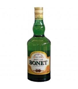 Gran licor Bonet 70cl