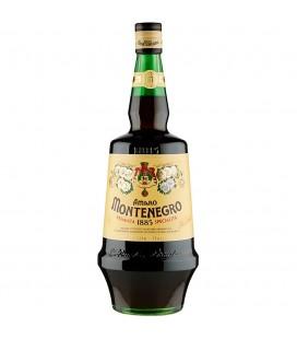 Amaro Montenegro 3L