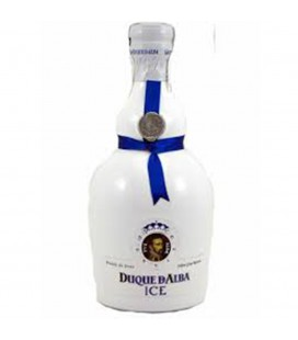 Brandy Gran Duque De Alba Ice 70cl.