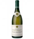Faiveley Puligny-Montrachet