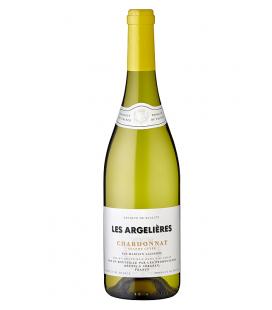 Les Argelières Chardonnay 2018