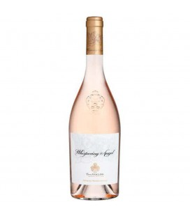 Whispering Angel Rosé 2019