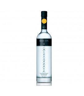 Gin Brecon Special Reserve Premium Magnum