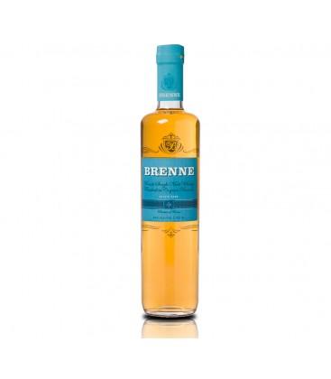 Brenne Single Malt French Whisky