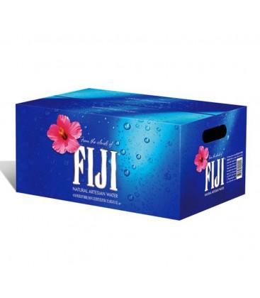 Fiji Agua Pet 50cl Caja 24