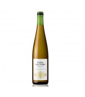 Viñas Del Vero Gewurztraminer Colección