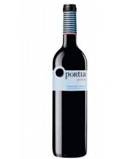 Portia Prima 2012