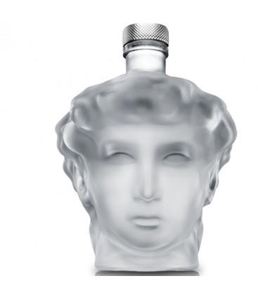 David Premium Luxury Vodka