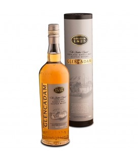 Glencadam Single Malt Whisky Origin 1825