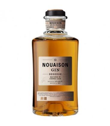 G´vine Nouaison Reserve Gin