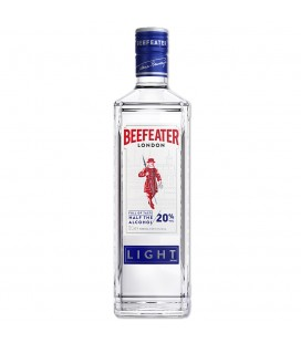 Beefeater Light 20º