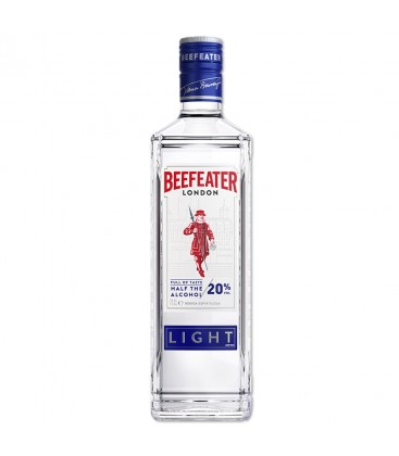 ginebra beefeater :: gin tonic beefeater
