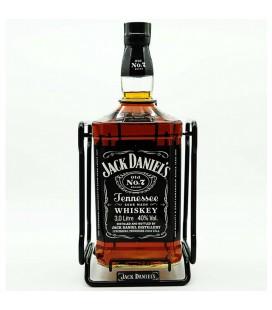Jack Daniel's 3 litros + Balancin