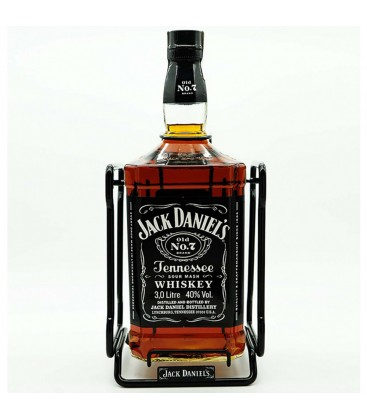 jack daniels whiskey - comprar jack daniels - tennesse whiskey