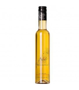 The Ned Sauvignon Botrytis