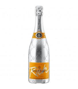 veuve clicquot rich - comprar veuve clicquot rich - comprar champagne
