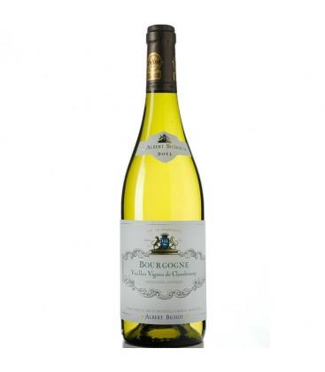 Albert Bichot Bourgogne Blanc
