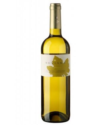 nuviana blanco - comprar vino blanco - comprar nuviana blanco - vino blanco