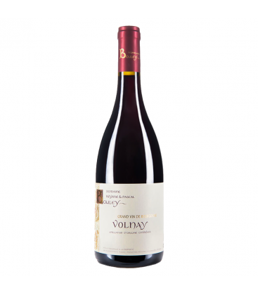 DOMAINE BOULEY - VOLNAY 2018