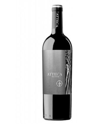 atteca - comprar atteca - comprar vino tinto - comprar vino tinto calatayud