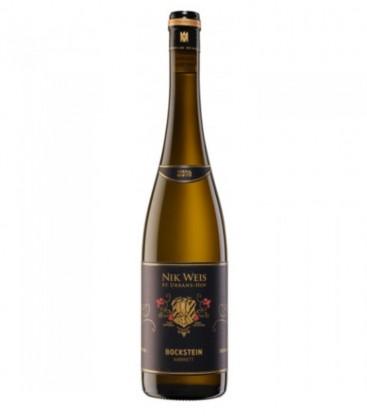 st urbans-hof riesling - vino blanco riesling alemania
