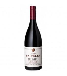Faiveley Borgoña Tinto 2019
