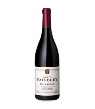 Faiveley Borgoña Tinto