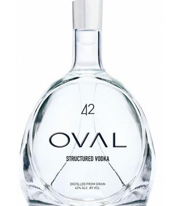 vodka oval 24 - comprar vodka oval 24 - comprar vodka - vodka - austria