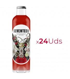 Seventeen Spicy Tomato 20Cl. 24u.
