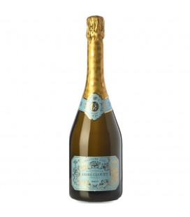 Champagne Andre Clouet Millesime 2011